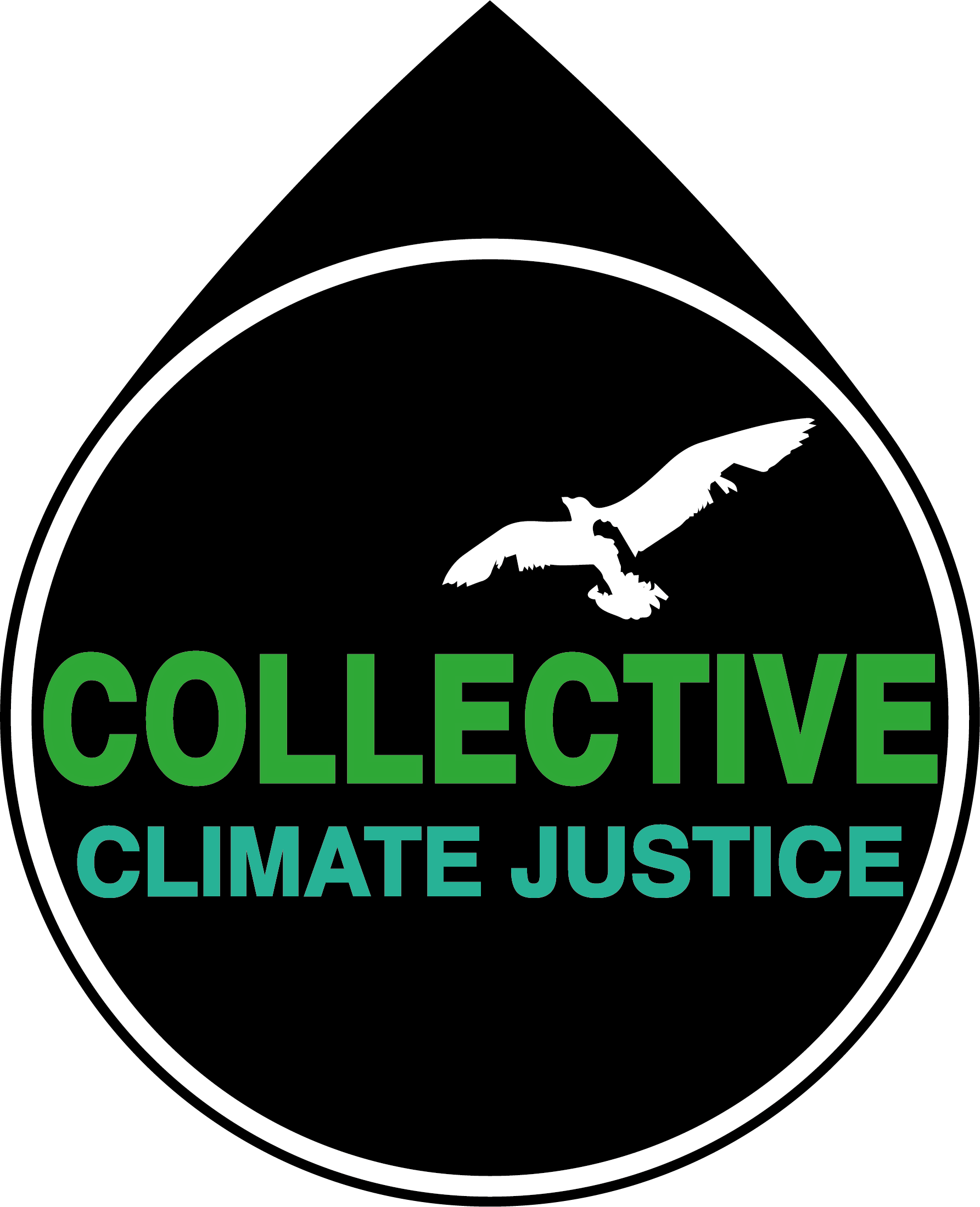 Collective Climate Justice