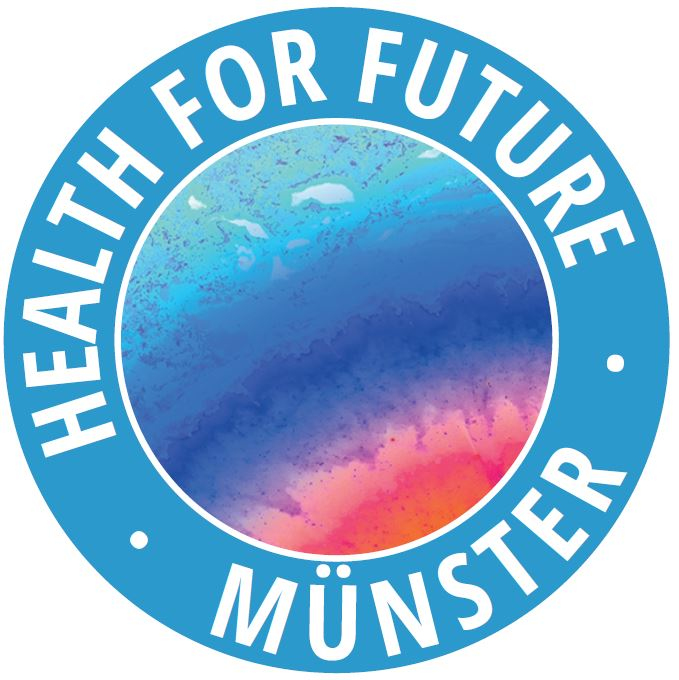 Health for Future Münster